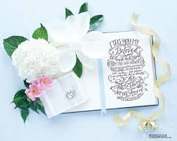 Wedding Wishes Jennings La 45 Best Southern Styled Bridal Photoshoot Images On Pinterest