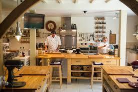 la cuisine restaurant le calabash petit conservatoire de la cuisine activities