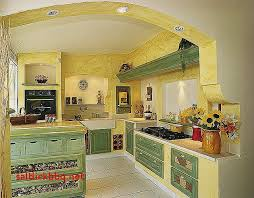 carrelage mural cuisine provencale carrelage mural cuisine provencale pour idees de deco de cuisine