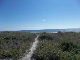 shaun gaiser beachy beach real estate
