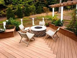 20 transitional deck designs decorating ideas design trends
