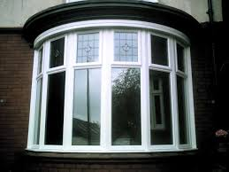 windows double glazing in northampton smart solutions more images bow window bow window