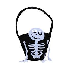 halloween party supplies clearance easter clearance promotion shop for promotional easter clearance