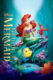 mermaid 1989 subtitles free download popcorn subtitles