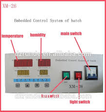 xm 26 incubator controller xm 26 incubator controller suppliers
