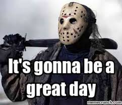 Friday The 13th Memes - 13 best friday the 13th memes to share on social media yourtango