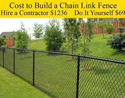 unusual picture of glass pool fence in cheap easy dog fence ideal