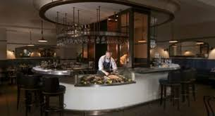 cuisine brasserie ada restaurant edinburgh restaurant bookings offers 5pm co uk