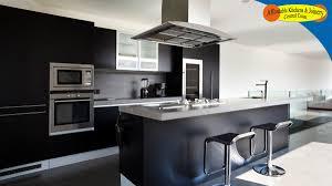 hettich kitchen design affordable kitchens u0026 joinery central coast kitchen renovations