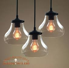Pendant Lights For Sale Pendant Lighting For Sale Pendant Light Replacement Shades In