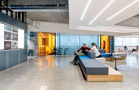 Coolest Office Furniture by World U0027s Coolest Offices Wide Open Spaces Inc Com