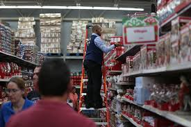 walmart store hours on thanksgiving day pay for full time hourly walmart sam u0027s club employees raised to