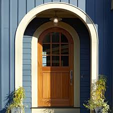 Interior Arched Doors For Sale Arched French Doors Interior Arched French Doors Interior