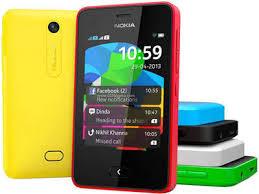 Hp Nokia Murah Layar Sentuh Harga Nokia Asha 501 Murah Terbaru Dan Spesifikasi Priceprice