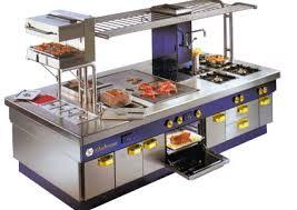 materiel professionnel cuisine occasion sauteuse de cuisine professionnelle morice occasion materiel de