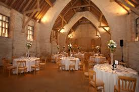 wedding venues portsmouth nh portsmouth wedding venues wedding venues wedding ideas and