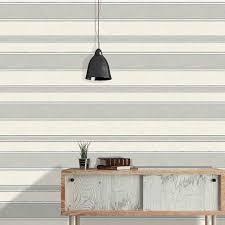 coloroll mallory stripe dappled grey wallpaper inspired wallpaper