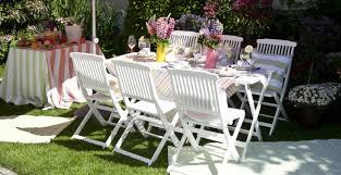 cuscini per poltrone da giardino cuscini per sedie da esterno comfort outdoor dalani e ora westwing