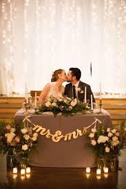 Wedding Backdrop Pictures Best 25 Wedding Reception Backdrop Ideas On Pinterest Diy