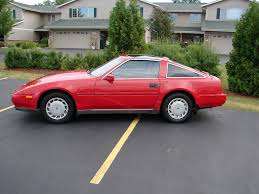 1985 nissan 300zx twin turbo 1985 nissan 300zx u2014 ameliequeen style nissan 300zx review with