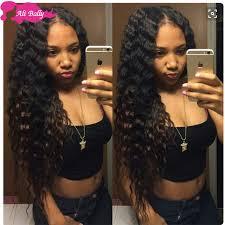 good wet and wavy human hair good cheap 7a grade indian virgin hair deep curly rosa hair