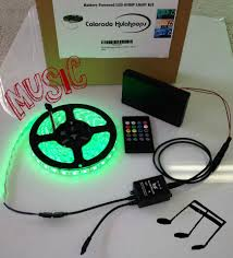 battery powered remote control led lights lights decoration