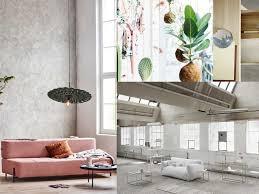 stockholm furniture fair scandinavian design 8 scandinavian design brands from stockholm furniture fair 2018