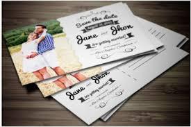 cara membuat surat undangan pernikahan sendiri yuk intip 10 undangan pernikahan paling unik sharing di sana