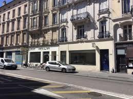 location bureau nancy location bureaux nancy n ny30958 advenis res nancy