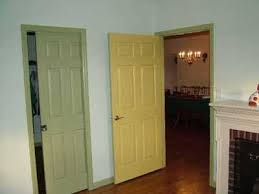 heartland remodeling llc quality home painting for st charles