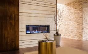 journal u2013 aria stone gallery