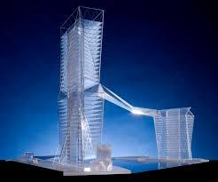 architectural design 3d computer visualization architecture cgi e architect