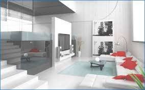 Sell Home Interior Products Selling Home Interior Products Dayri Me