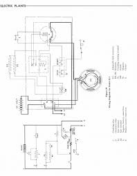 kw wiring diagram wiring diagrams for a typical standby generator
