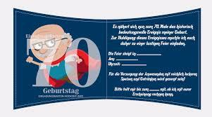 einladungsspr che zum 70 geburtstag einladungskarten 70 geburtstag vorlagen kostenlos