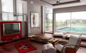 living room favored best living room lamps alarming best living