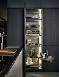decorations modern kitchen pantry decor neat with modern pantry