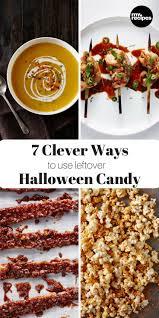 top 25 best fall festival food ideas on pinterest halloween
