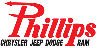 chrysler jeep dodge dealership happy customers talk about the good service they receive at phillips