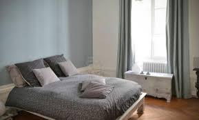la chambre des couleurs la chambre des couleurs free nuancier de couleurs de peinture