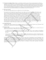 How To Spell Resume Instructions For Developing An Rfp Are In Italics And Brackets