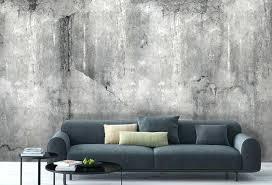 home wall design interior concrete wall interior design concrete wall design home designs
