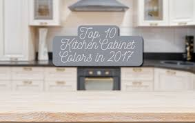 how to finish the top of kitchen cabinets sound finish cabinet painting refinishing seattle top 10 kitchen