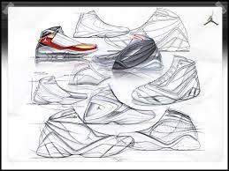footwear projects by ben adams keane at coroflot com