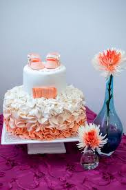 2493 best baby shower cakes images on pinterest baby shower