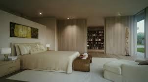 Bedside Lamp Ideas by Bedroom Dark Wooden Platform Bed Wooden Headboards White Bedside