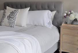 master bedroom refresh and restyle decor gold designs