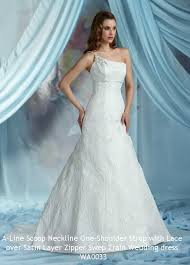 types of wedding dress styles different types of waistlines for wedding dresses 7foxmall