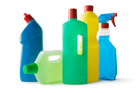household cleaning tips from womansday com how to clean house