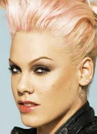 ultra feminine hair for men women with feminine features such as full cheeks and small jaws are